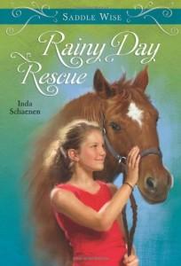 Rainy Day Rescue