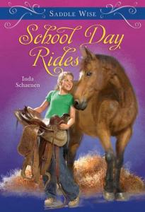 School Day Rides