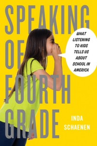speaking_of_fourth_grade_final